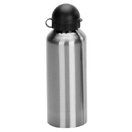 Squeeze Inox 500 ml